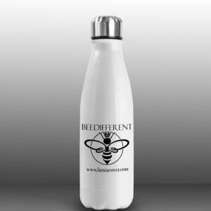 Bottiglie Termiche-Boracce